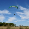 skydance-paramotor-paragliding-holidays-olympic-wings-greece-270