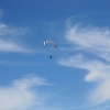 skydance-paramotor-paragliding-holidays-olympic-wings-greece-271