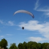skydance-paramotor-paragliding-holidays-olympic-wings-greece-272