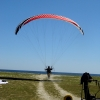 skydance-paramotor-paragliding-holidays-olympic-wings-greece-277