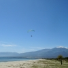 skydance-paramotor-paragliding-holidays-olympic-wings-greece-281