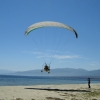skydance-paramotor-paragliding-holidays-olympic-wings-greece-283