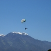 skydance-paramotor-paragliding-holidays-olympic-wings-greece-284