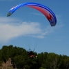 skydance-paramotor-paragliding-holidays-olympic-wings-greece-289
