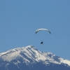 skydance-paramotor-paragliding-holidays-olympic-wings-greece-291