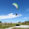 skydance-paramotor-paragliding-holidays-olympic-wings-greece-292