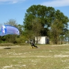 skydance-paramotor-paragliding-holidays-olympic-wings-greece-294
