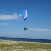 skydance-paramotor-paragliding-holidays-olympic-wings-greece-295