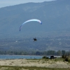 skydance-paramotor-paragliding-holidays-olympic-wings-greece-296