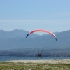 skydance-paramotor-paragliding-holidays-olympic-wings-greece-300
