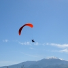 skydance-paramotor-paragliding-holidays-olympic-wings-greece-302