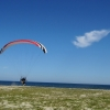 skydance-paramotor-paragliding-holidays-olympic-wings-greece-303