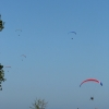 skydance-paramotor-paragliding-holidays-olympic-wings-greece-305