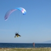 skydance-paramotor-paragliding-holidays-olympic-wings-greece-306