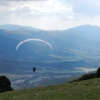 paragliding-holidays-olympic-wings-greece-2016-011