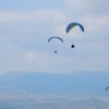 paragliding-holidays-olympic-wings-greece-2016-014