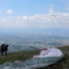 paragliding-holidays-olympic-wings-greece-2016-016