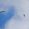 paragliding-holidays-olympic-wings-greece-2016-021