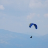 paragliding-holidays-olympic-wings-greece-2016-023