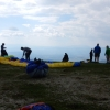 paragliding-holidays-olympic-wings-greece-2016-025
