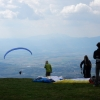 paragliding-holidays-olympic-wings-greece-2016-027