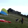 paragliding-holidays-olympic-wings-greece-2016-028