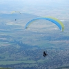 paragliding-holidays-olympic-wings-greece-2016-029