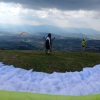 paragliding-holidays-olympic-wings-greece-2016-030