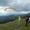 paragliding-holidays-olympic-wings-greece-2016-035