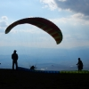 paragliding-holidays-olympic-wings-greece-2016-044