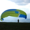 paragliding-holidays-olympic-wings-greece-2016-045