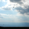 paragliding-holidays-olympic-wings-greece-2016-046