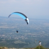 paragliding-holidays-olympic-wings-greece-2016-051