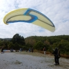 paragliding-holidays-olympic-wings-greece-2016-052