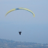 paragliding-holidays-olympic-wings-greece-2016-053