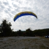 paragliding-holidays-olympic-wings-greece-2016-054