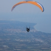 paragliding-holidays-olympic-wings-greece-2016-056