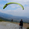 paragliding-holidays-olympic-wings-greece-2016-058