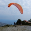 paragliding-holidays-olympic-wings-greece-2016-059