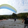 paragliding-holidays-olympic-wings-greece-2016-060