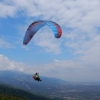 paragliding-holidays-olympic-wings-greece-2016-064