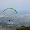 paragliding-holidays-olympic-wings-greece-2016-068