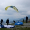paragliding-holidays-olympic-wings-greece-2016-074