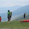 paragliding-holidays-olympic-wings-greece-2016-075