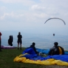 paragliding-holidays-olympic-wings-greece-2016-080
