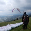 paragliding-holidays-olympic-wings-greece-2016-081