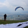 paragliding-holidays-olympic-wings-greece-2016-082