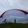 paragliding-holidays-olympic-wings-greece-2016-086