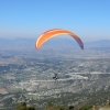paragliding-holidays-olympic-wings-greece-2016-168