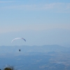 paragliding-holidays-olympic-wings-greece-2016-170